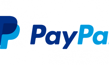 PayPal to Acquire Digital Security Startup Curv