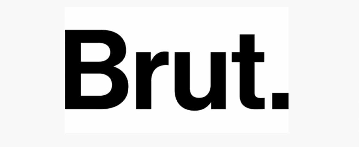 Brut. Raises $40M in New Funding, Launch Operation in USA