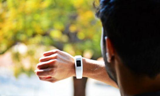 Google wins EU antitrust nod for $2.1 billion Fitbit deal