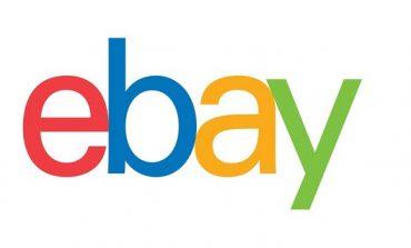 Viagogo Acquires StubHub from eBay for $4.05 Billion