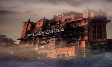 Facebook Acquires Video Gaming Company PlayGiga