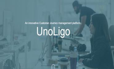 UnoLigo Raises $1 million from EquNev Capital