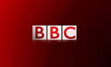 BBC to Cut 450 Newsroom Jobs