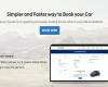 Hyundai India Rolls Out Online Sales Platform
