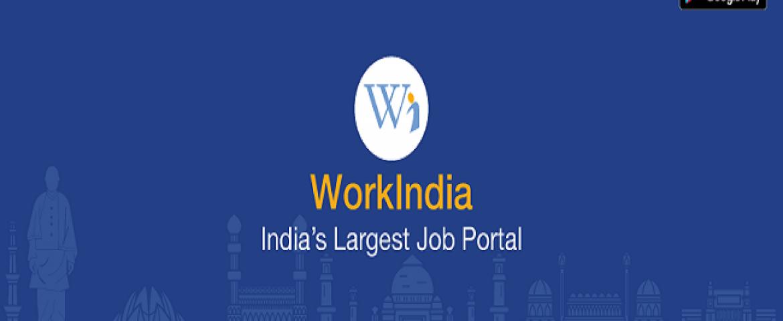 Recruitment platform WorkIndia raises $7 million from Xiaomi