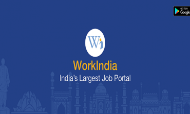 Recruitment platform WorkIndia raises $7 million from Xiaomi