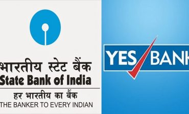 SBI to Pick up 49 pc Stake in Yes Bank
