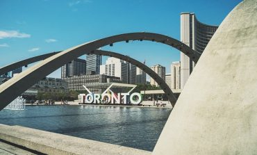 Salaries of Software developers is Rising Fast in Toronto, Canada
