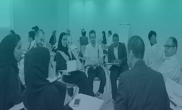Wamda Launches 'State of Pre-Seed Startups in Mena' Report