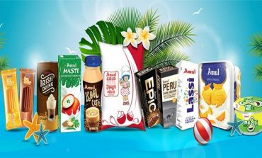 Amul eyes 15 percent growth in turnover despite COVID-19, Doble its Overall revenue in 5 years