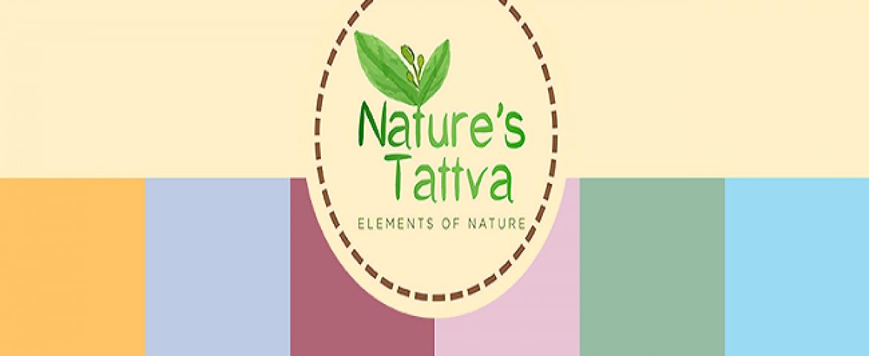Beauty Startup Nature's Tattva raised $150K funding