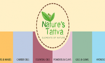 Beauty Startup Nature's Tattva raised $150K funding