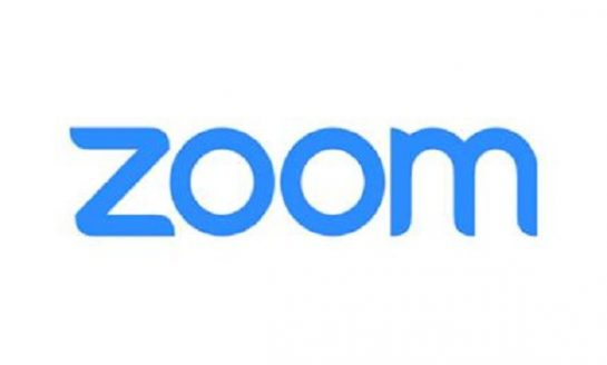 Zoom to Pay $85M for Privacy Violation