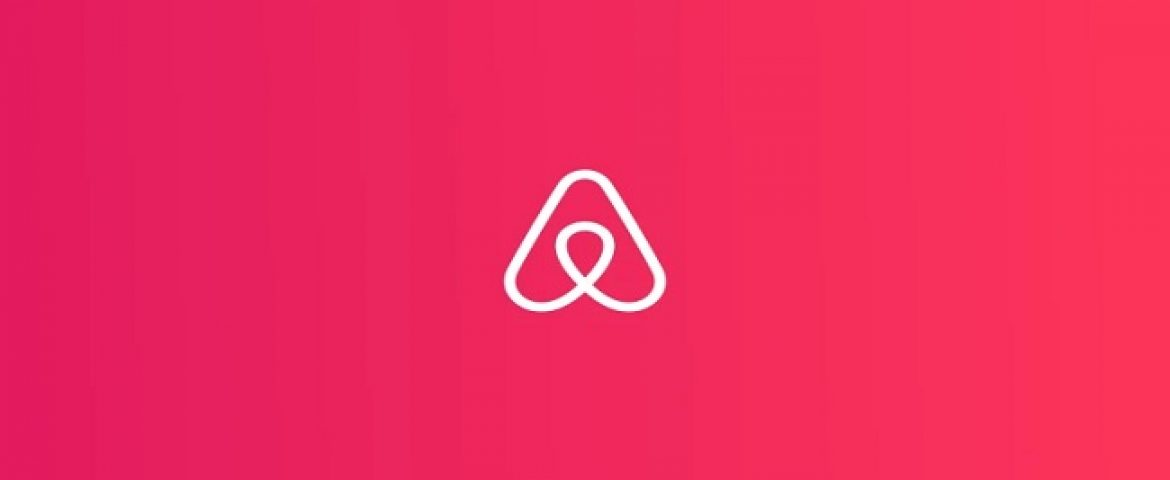 Airbnb Raises $1 Billion in Debt and Equity Funding