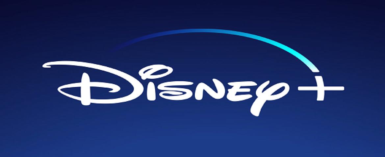 Disney+ Hits 50 Million Paid Users