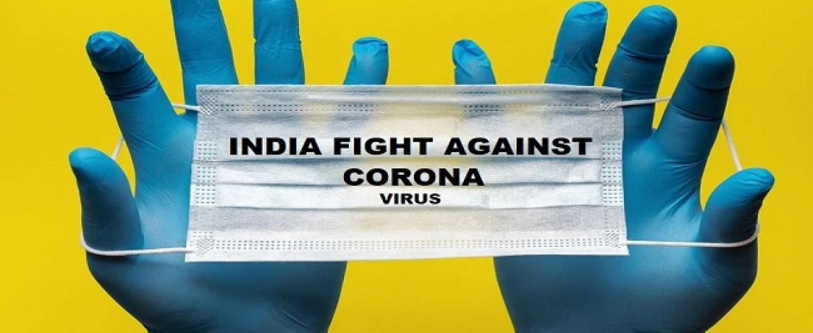After Providing Hydroxychloroquine to World, India is working on Vaccine for COVID-19