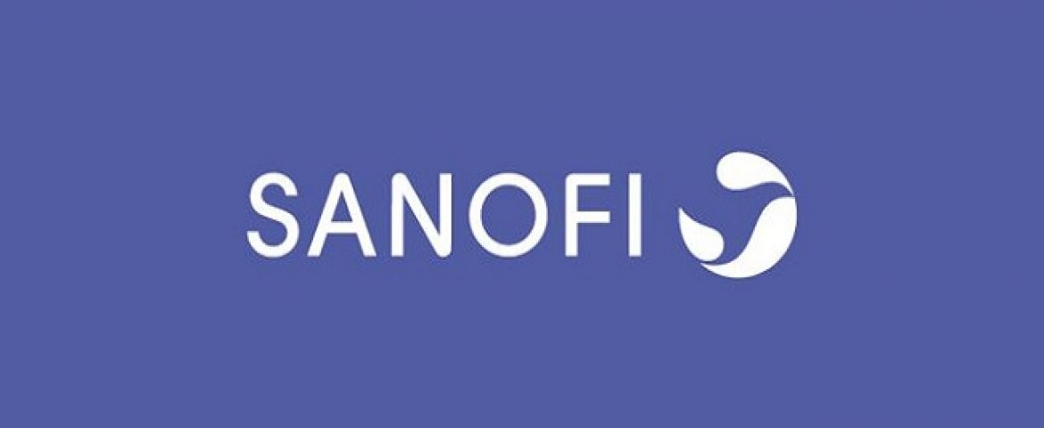 Donald Trump backed Sanofi will donate 100 million hydroxychloroquine doses