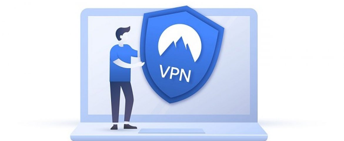 Buying a VPN? Here are 5 Things to Look For