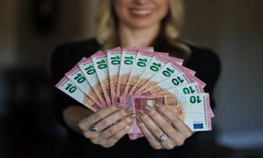 Stash Raises $80 Million funding from LendingTree