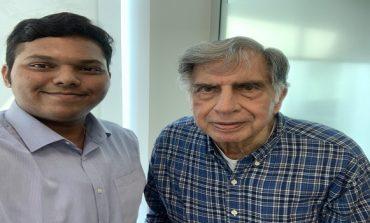Ratan Tata acquire 50 percent stake in Pharma startup Generic Aadhaar
