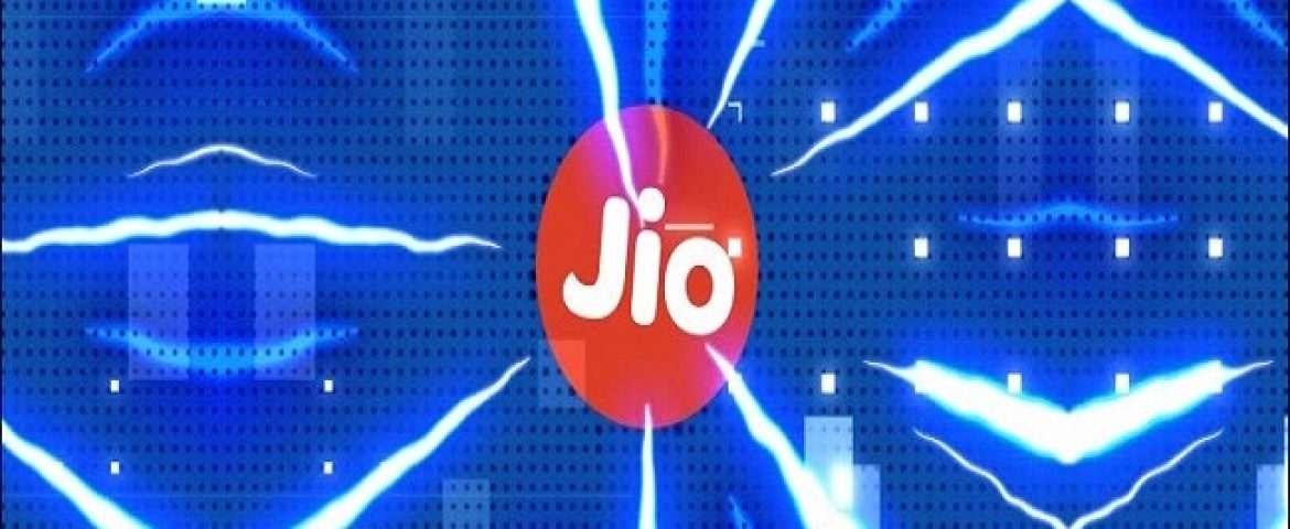 Reliance Jio total funding: Facebook, Silver Lake, Vista Equity Partners & General Atlantic Invests $8.8 billion