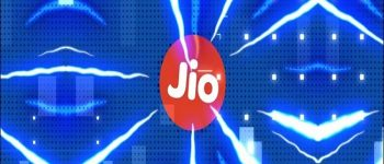 Qualcomm acquires 0.15% stake in Jio for $97 million
