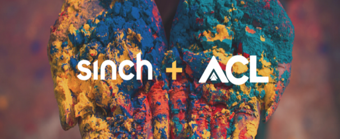 Sweden based Sinch acquire ACL Mobile for $70 Million