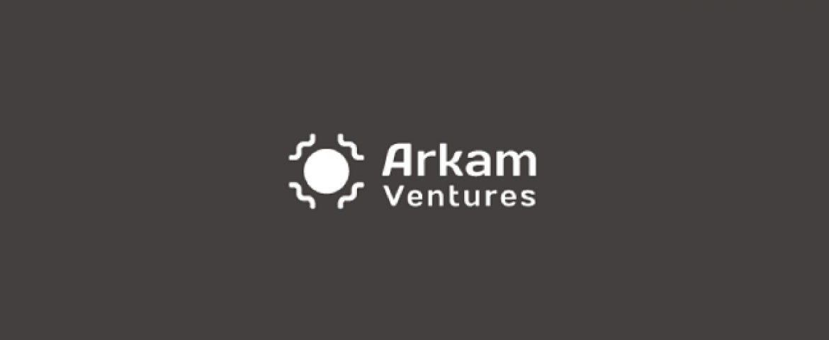 Arkam Ventures- Indian Founders led Investment fund raises $42 Million