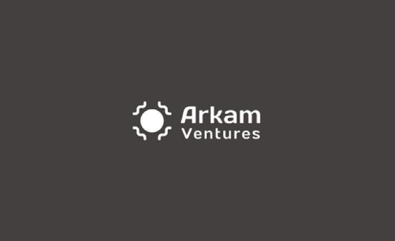 Arkam Ventures- Indian Founders led Investment fund raises $42 Million
