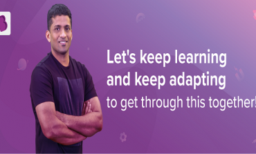 Byju's acquires WhiteHat Jr for $300 million