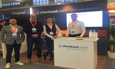 Payment startup Checkout.com valuation triples to $5.5bn