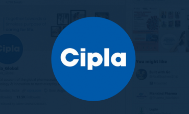 Cipla acquired 22 percent stake in GoApptiv