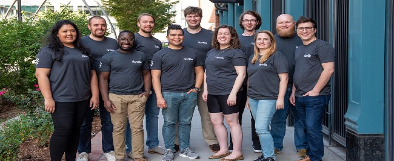 Flatfile Raises $7.6M from Two Sigma Ventures & Google