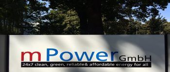 h2e Power acquires Swiss fuel cell company Hexis AG