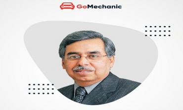 Car servicing startup GoMechanic Raises funding from Pawan Munjal