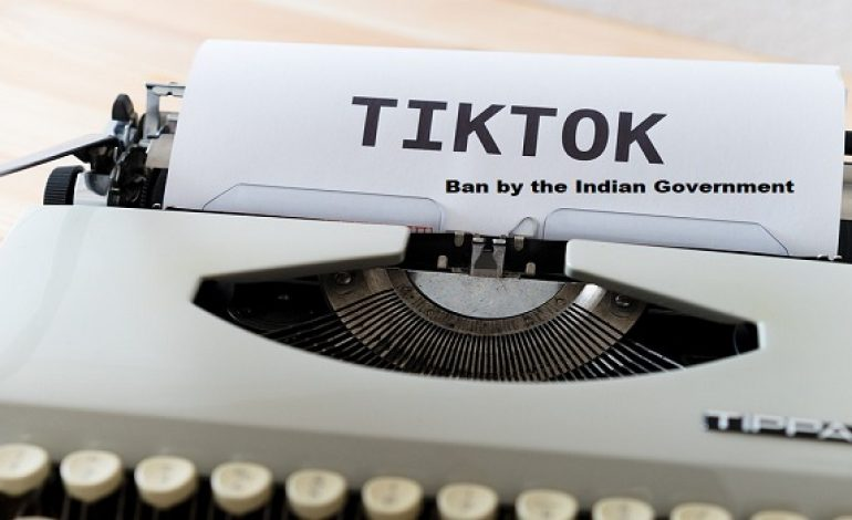India court says ByteDance should deposit $11 million in tax evasion case