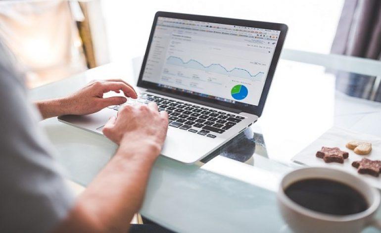 5 Data Analytics Trends That Will Define the Decade