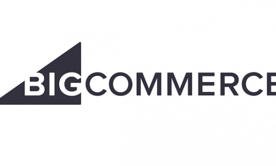 BigCommerce files for a $100 million IPO