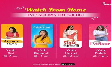 Info Edge invests $6.33 million in Bulbulive Shopping Network