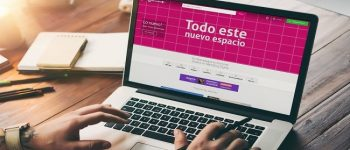 Encuentra24 and OLX Group Merged in Central America