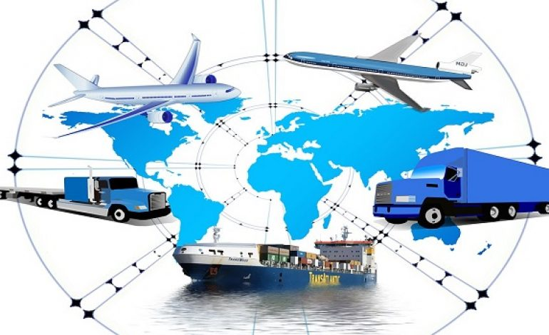 Logistics Trends for 2020 You Should Know About