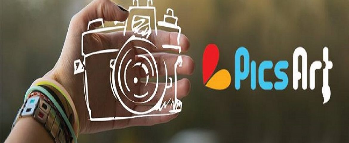 PicsArt Acquires Motion-Based Video Effects Company D'efekt