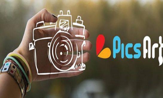 Picsart Raises $130 Million at More Than $1 Billion Valuation