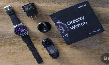 Samsung starts all Smartwatches Manufacturing in India