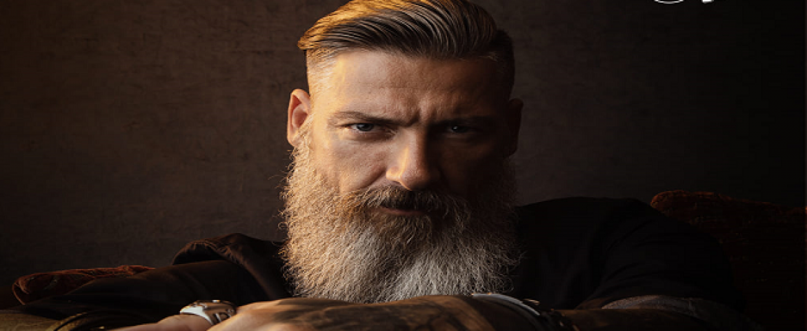 Marico acquires Men's Grooming startup Beardo