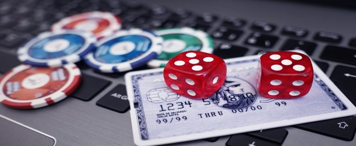 Mobile vs Land-Based Casinos: Who will Win the Race in the Next 5 Years