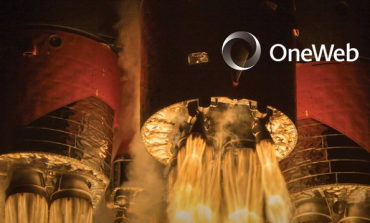 Satellite communication company OneWeb acquired by UK Government and India based Bharti Global