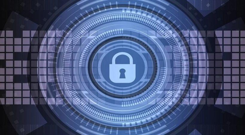 IT Security Firm Securden raises funding from Accel Partner