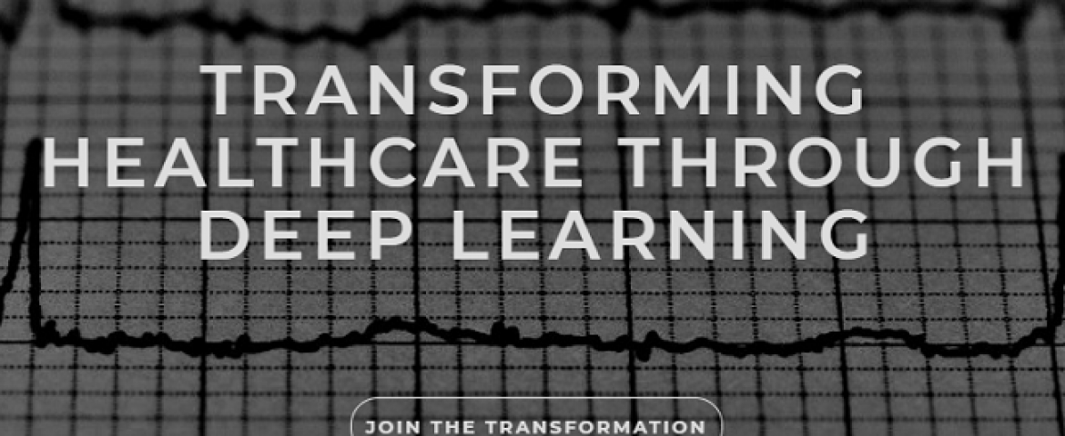 Transformative Raises $1.7M in funding After Developing Technology That Predicts Sudden Cardiac Arrest