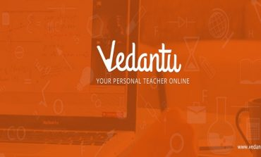 Vedantu raises $100 mn in funding from Coatue